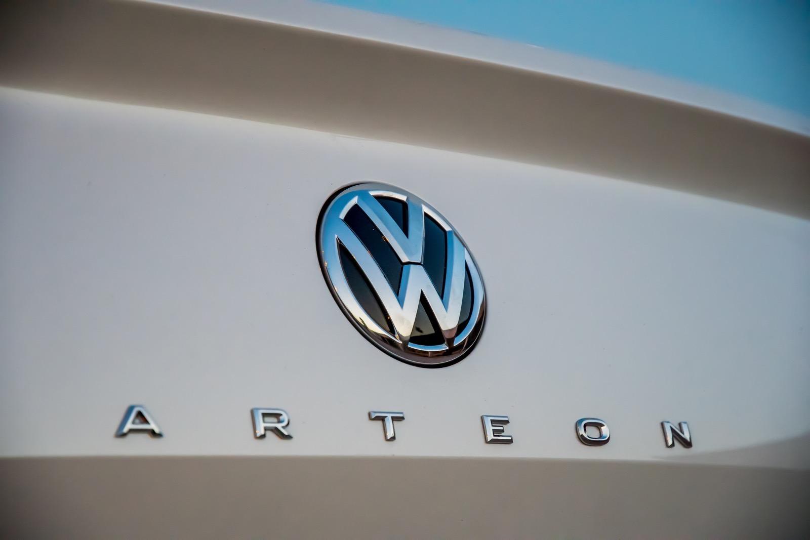 Volkswagen_Arteon_Greek_Presentataion_31