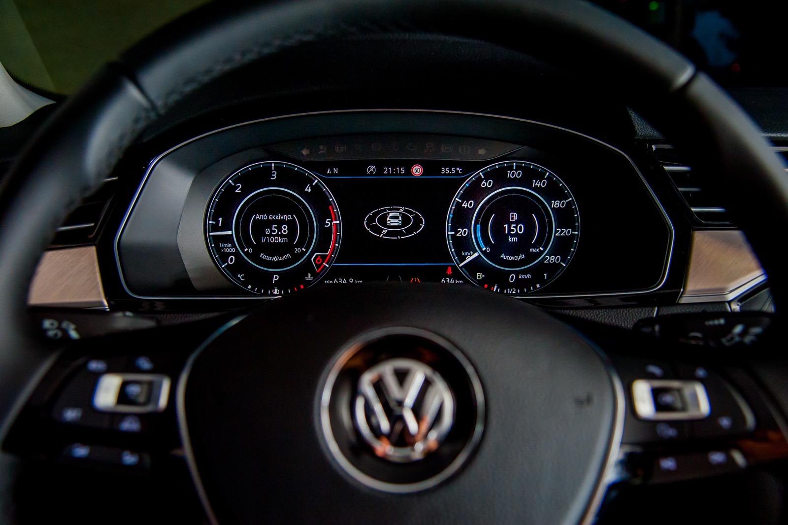 Volkswagen_Arteon_Greek_Presentataion_35