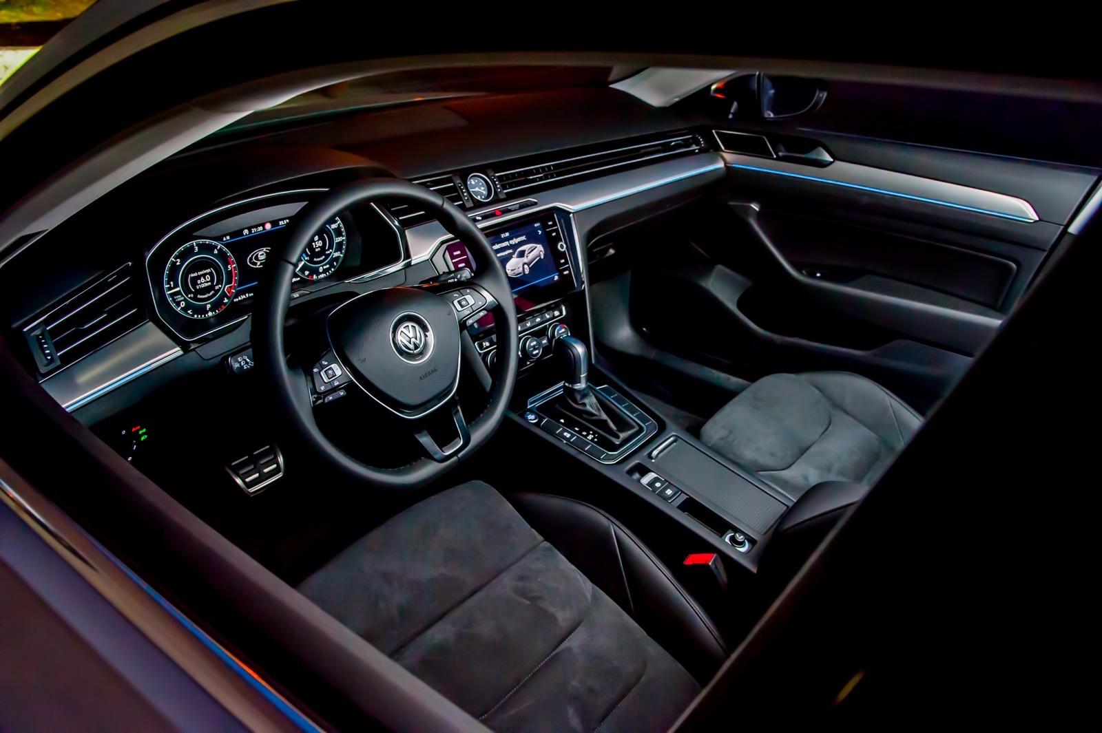 Volkswagen_Arteon_Greek_Presentataion_36