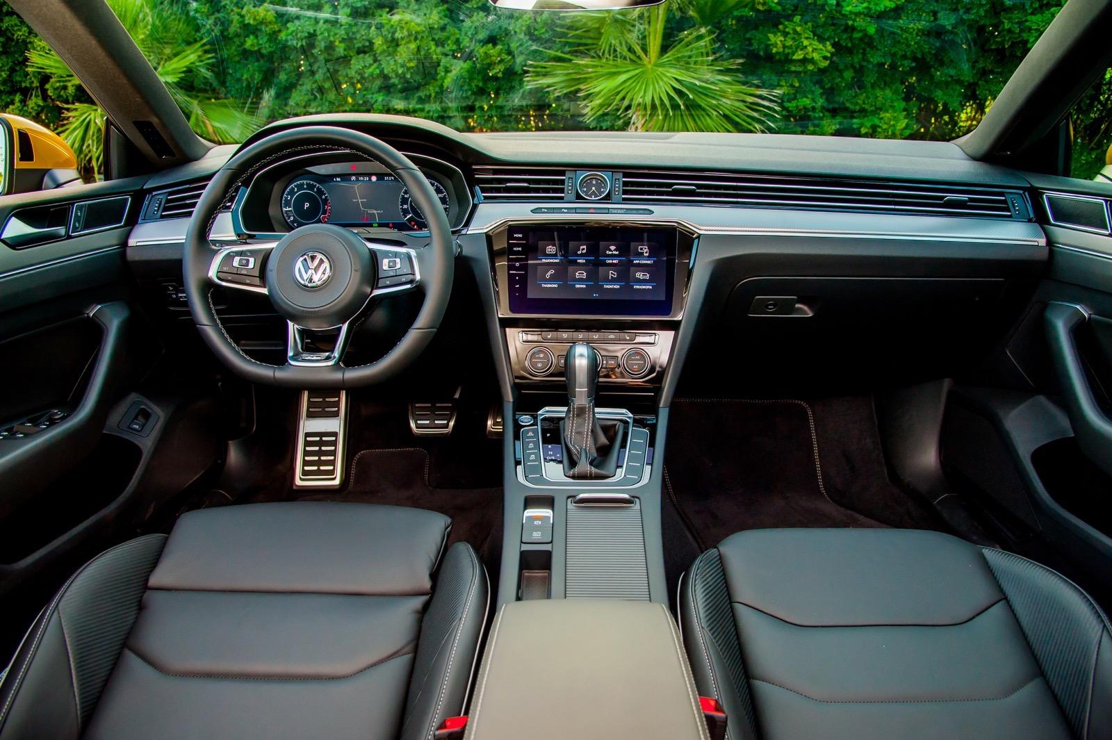 Volkswagen_Arteon_Greek_Presentataion_38