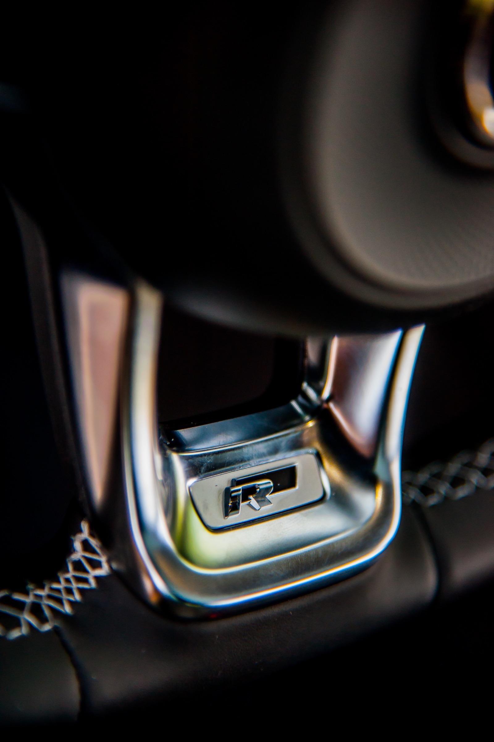Volkswagen_Arteon_Greek_Presentataion_39