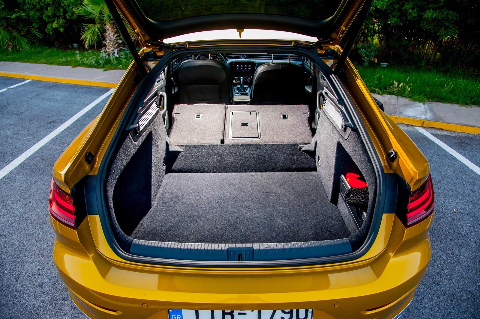 Volkswagen_Arteon_Greek_Presentataion_44