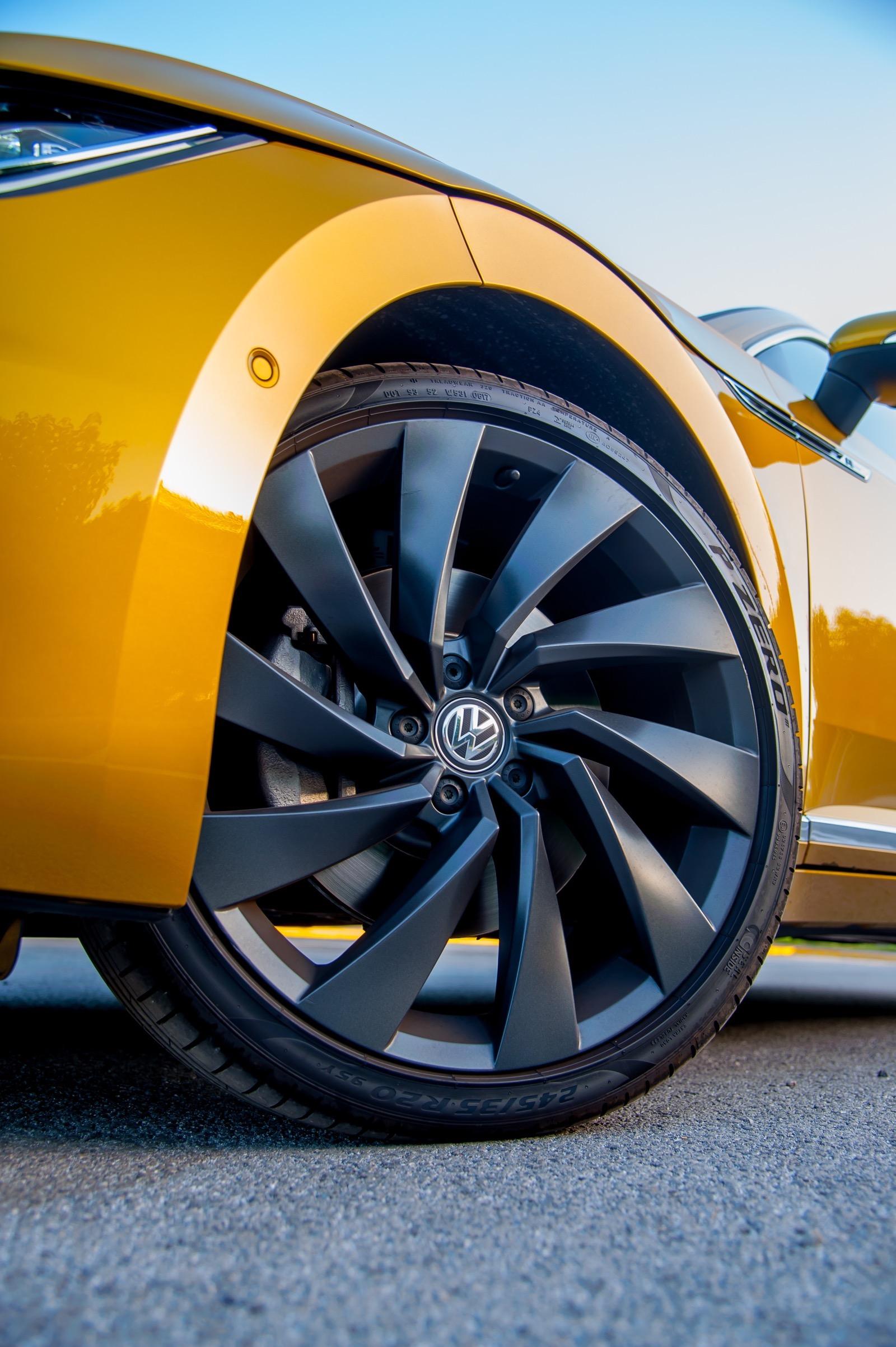 Volkswagen_Arteon_Greek_Presentataion_46