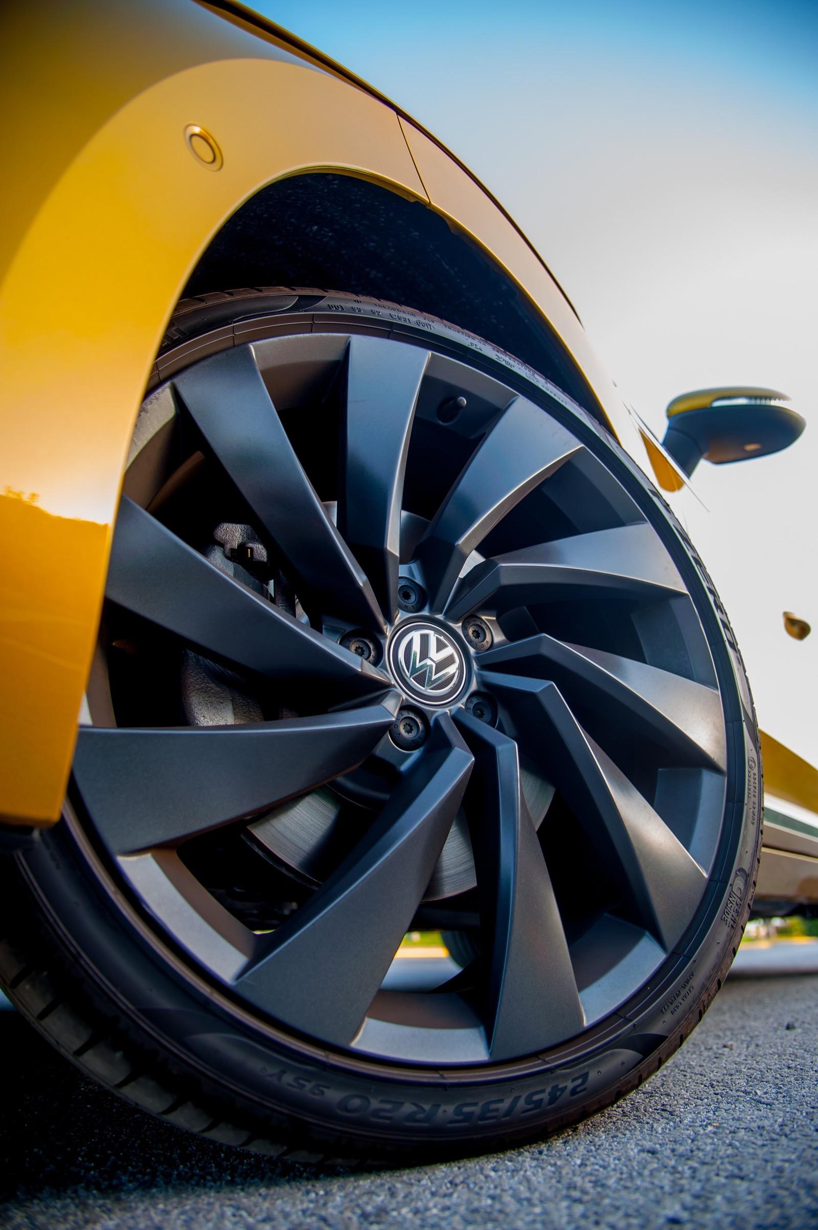 Volkswagen_Arteon_Greek_Presentataion_47