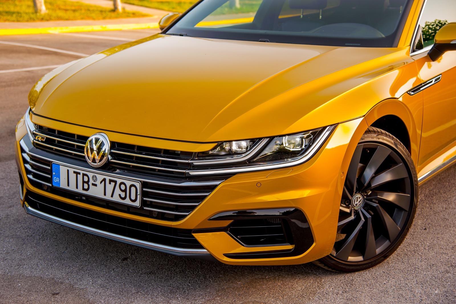 Volkswagen_Arteon_Greek_Presentataion_48