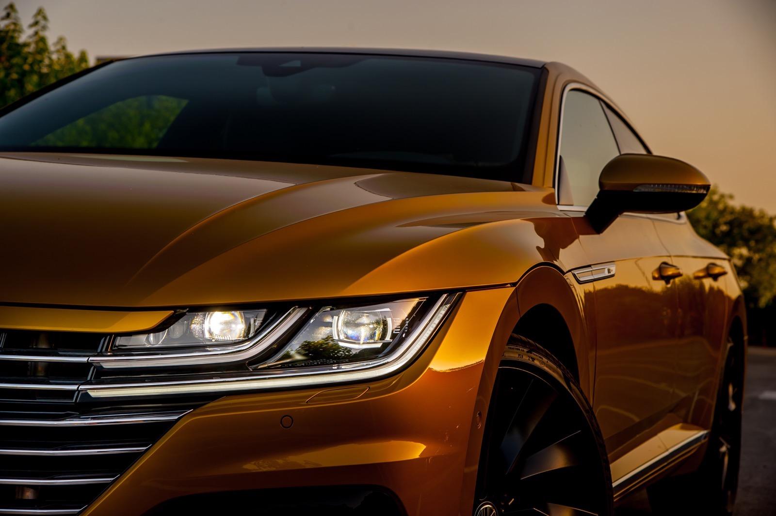 Volkswagen_Arteon_Greek_Presentataion_49