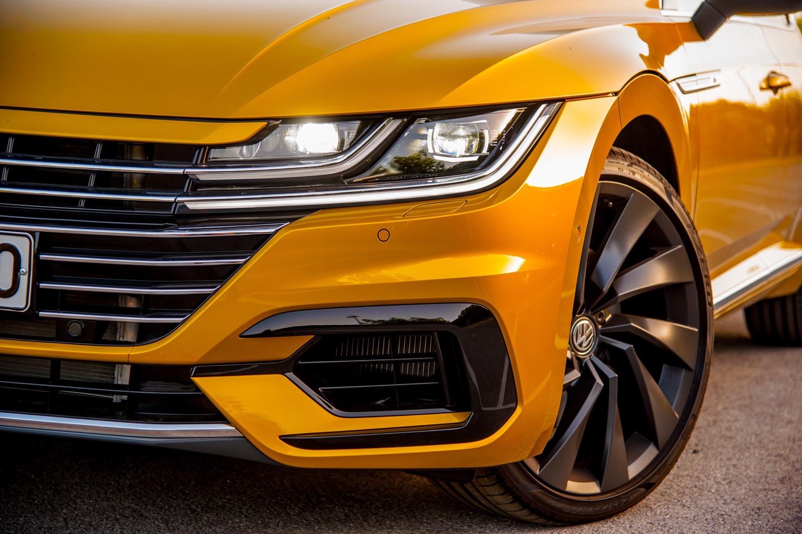 Volkswagen_Arteon_Greek_Presentataion_50