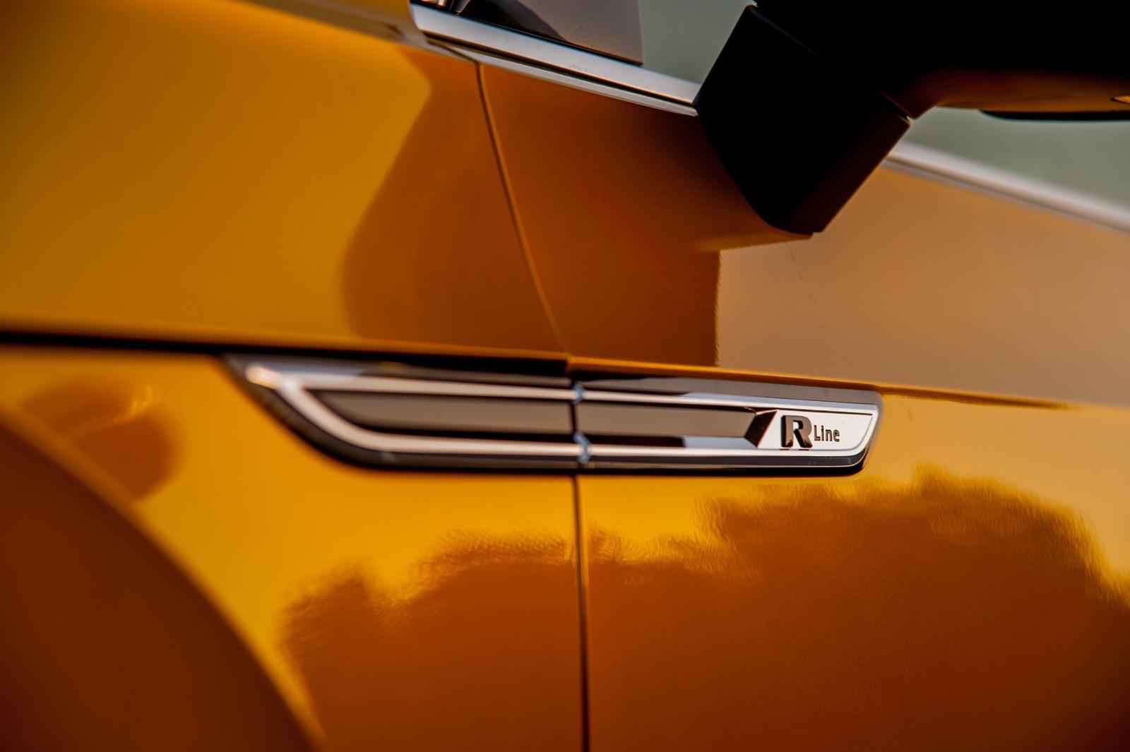 Volkswagen_Arteon_Greek_Presentataion_51