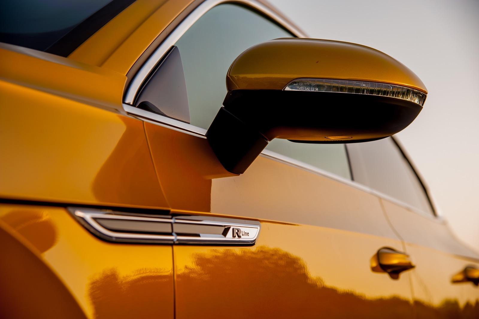 Volkswagen_Arteon_Greek_Presentataion_52
