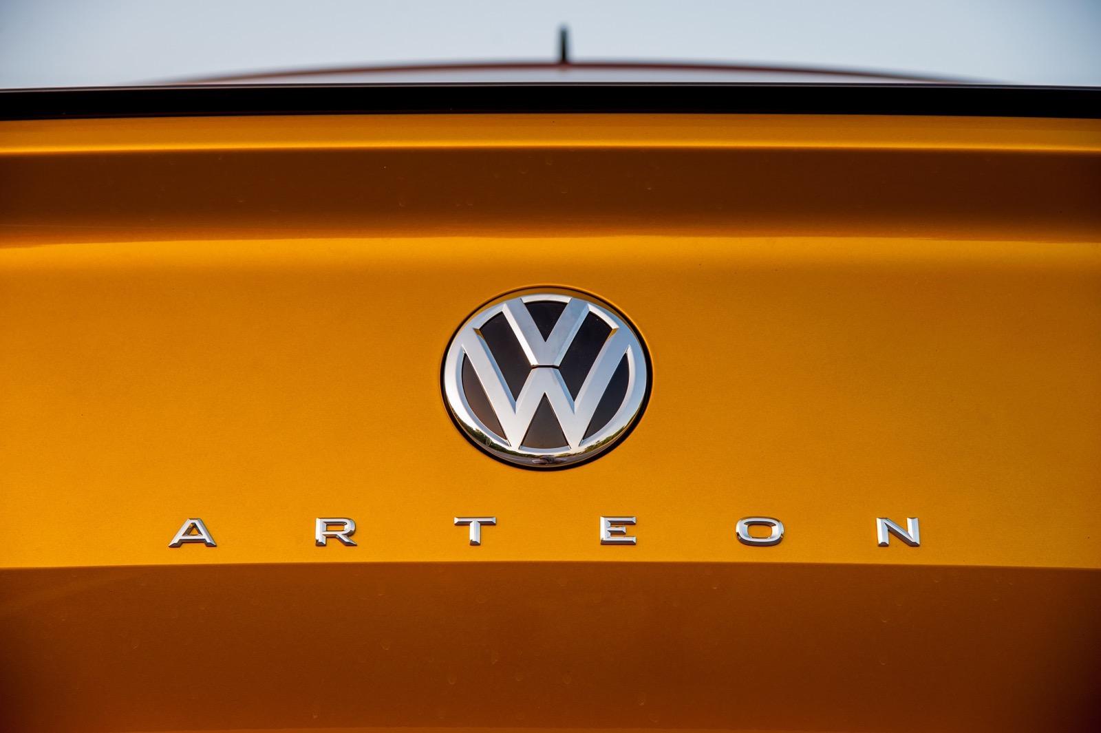 Volkswagen_Arteon_Greek_Presentataion_56