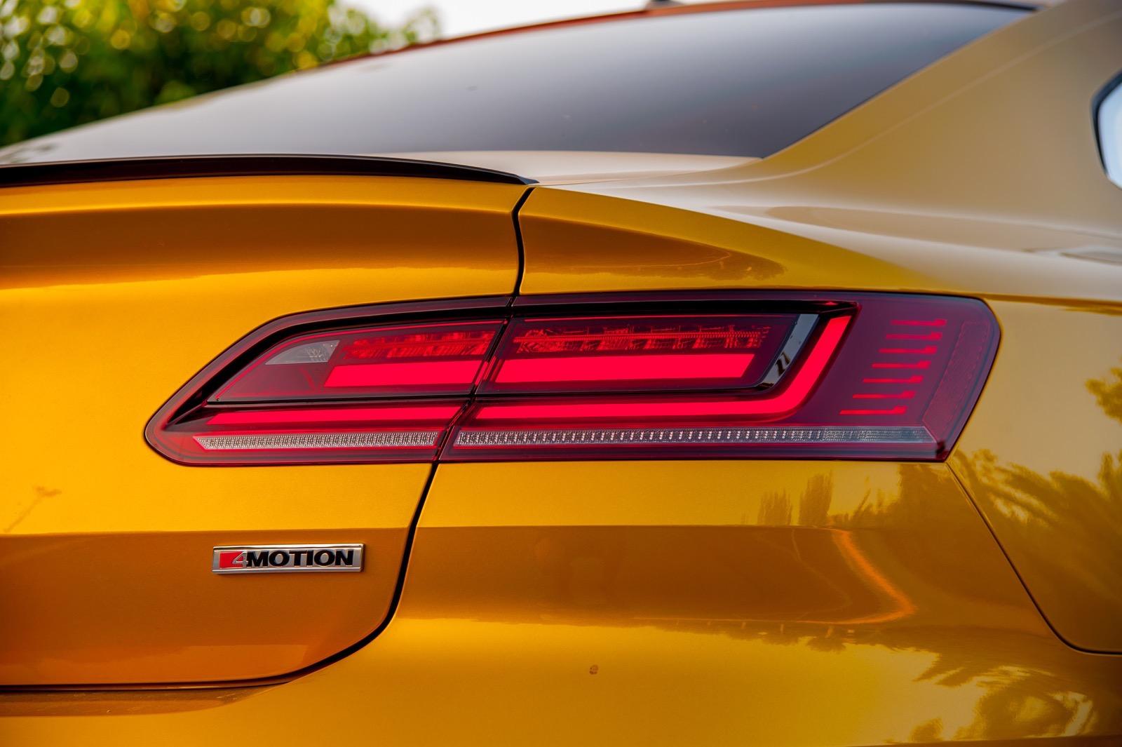 Volkswagen_Arteon_Greek_Presentataion_57