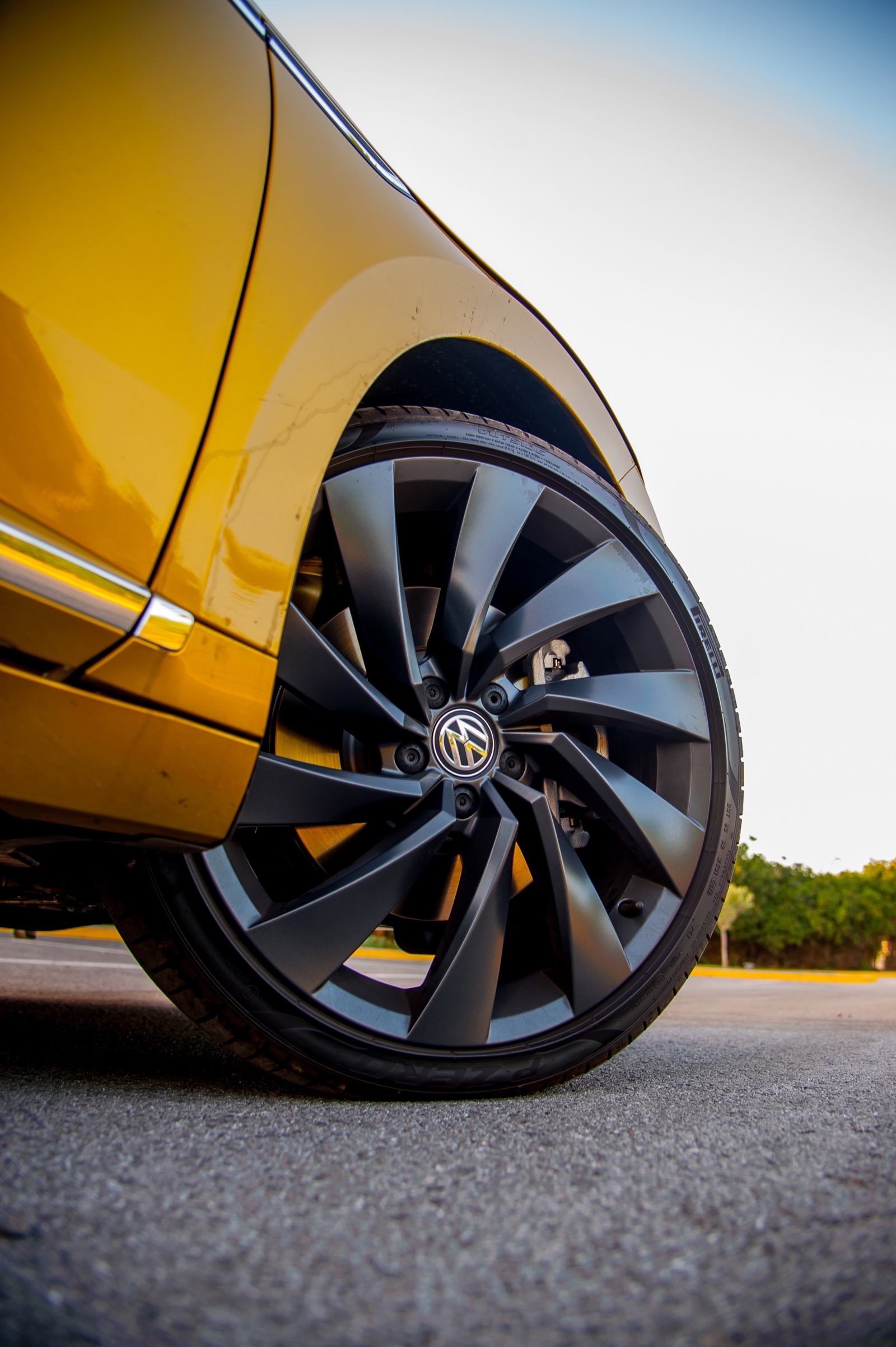 Volkswagen_Arteon_Greek_Presentataion_60