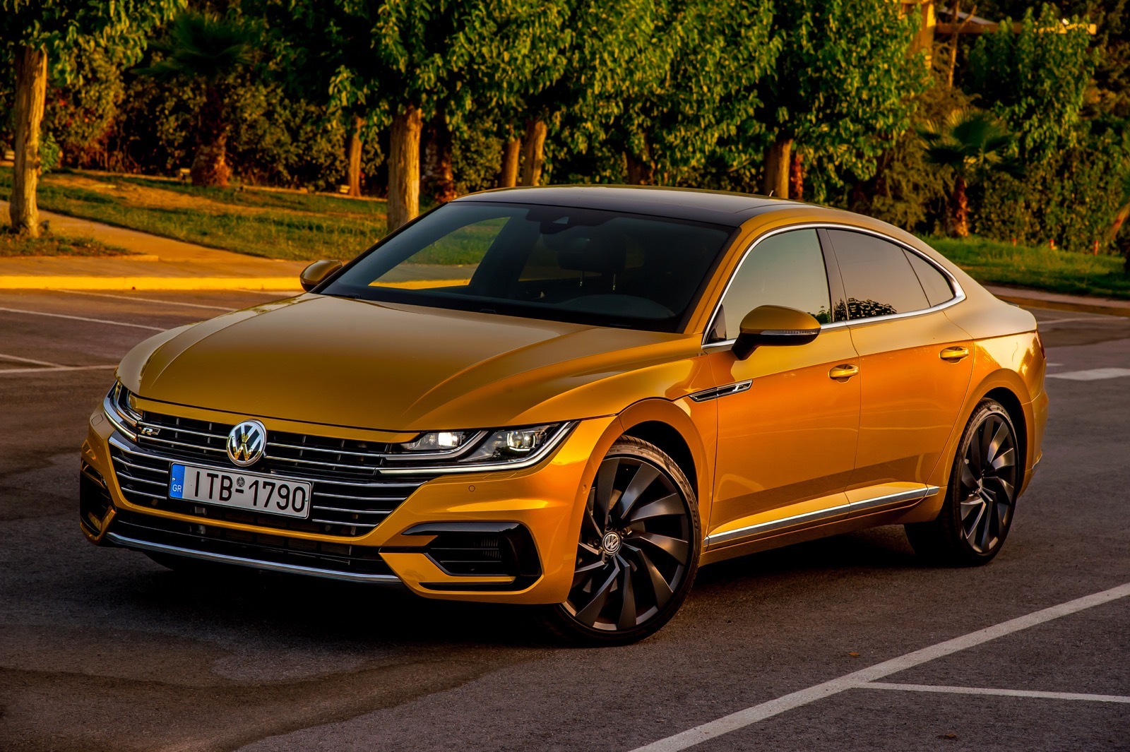 Volkswagen_Arteon_Greek_Presentataion_61