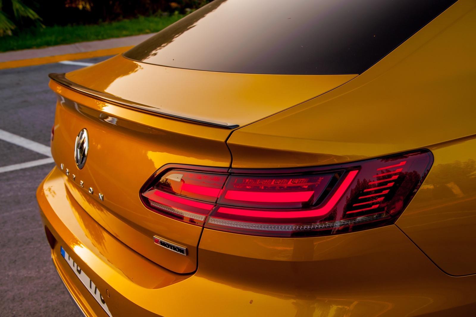Volkswagen_Arteon_Greek_Presentataion_62