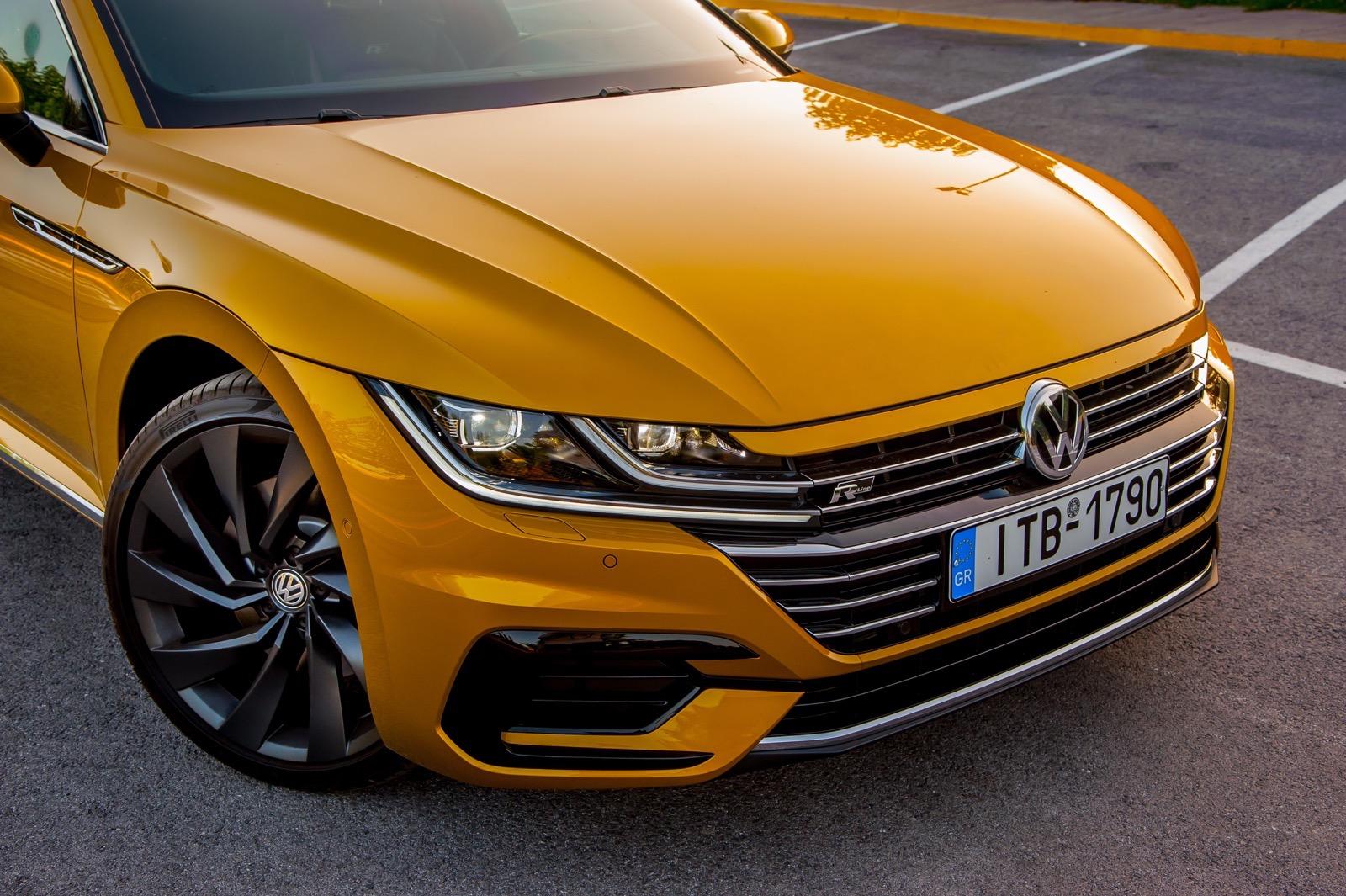 Volkswagen_Arteon_Greek_Presentataion_63