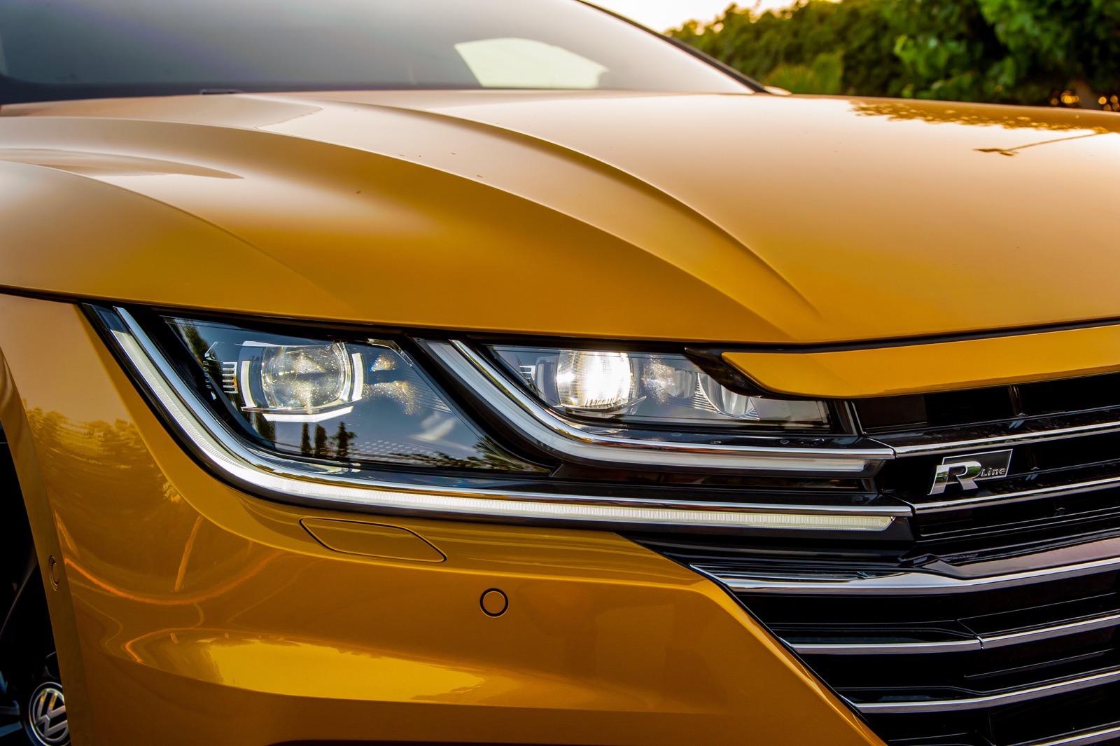 Volkswagen_Arteon_Greek_Presentataion_64
