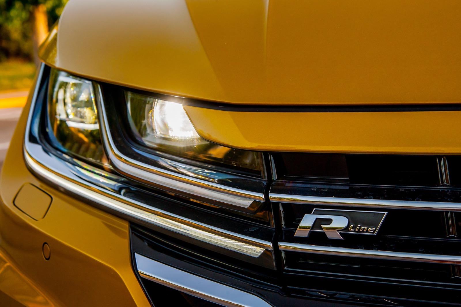 Volkswagen_Arteon_Greek_Presentataion_65