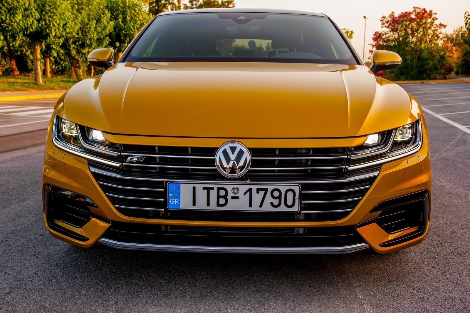 Volkswagen_Arteon_Greek_Presentataion_66