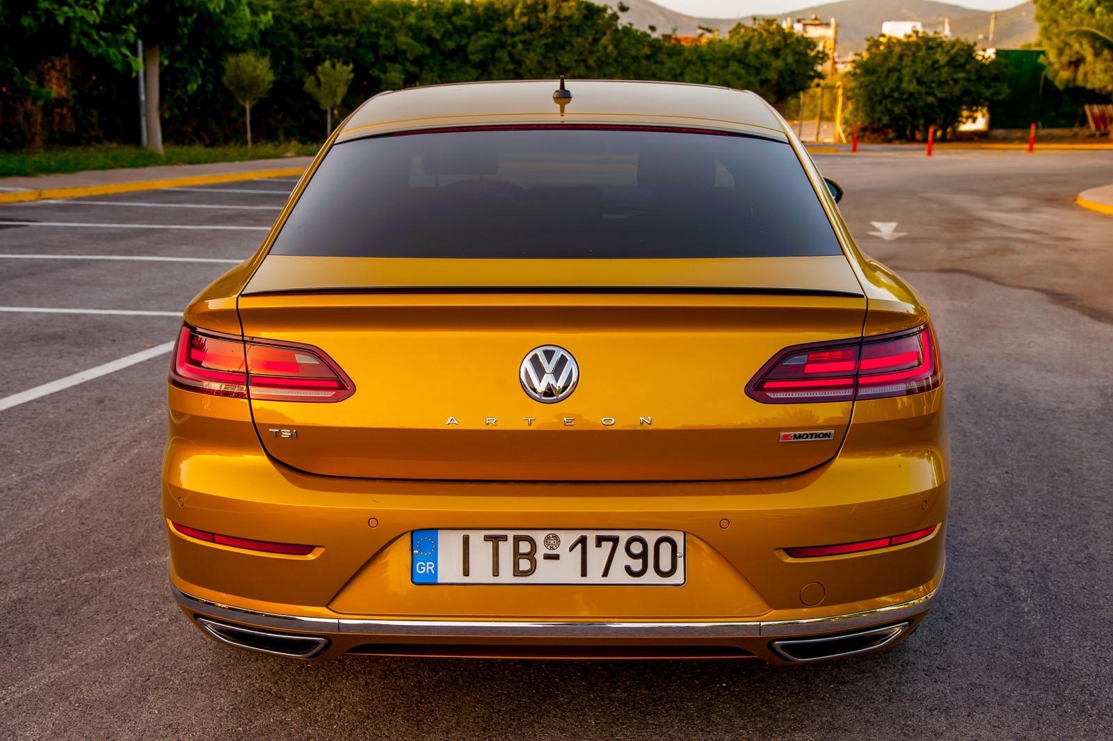 Volkswagen_Arteon_Greek_Presentataion_67