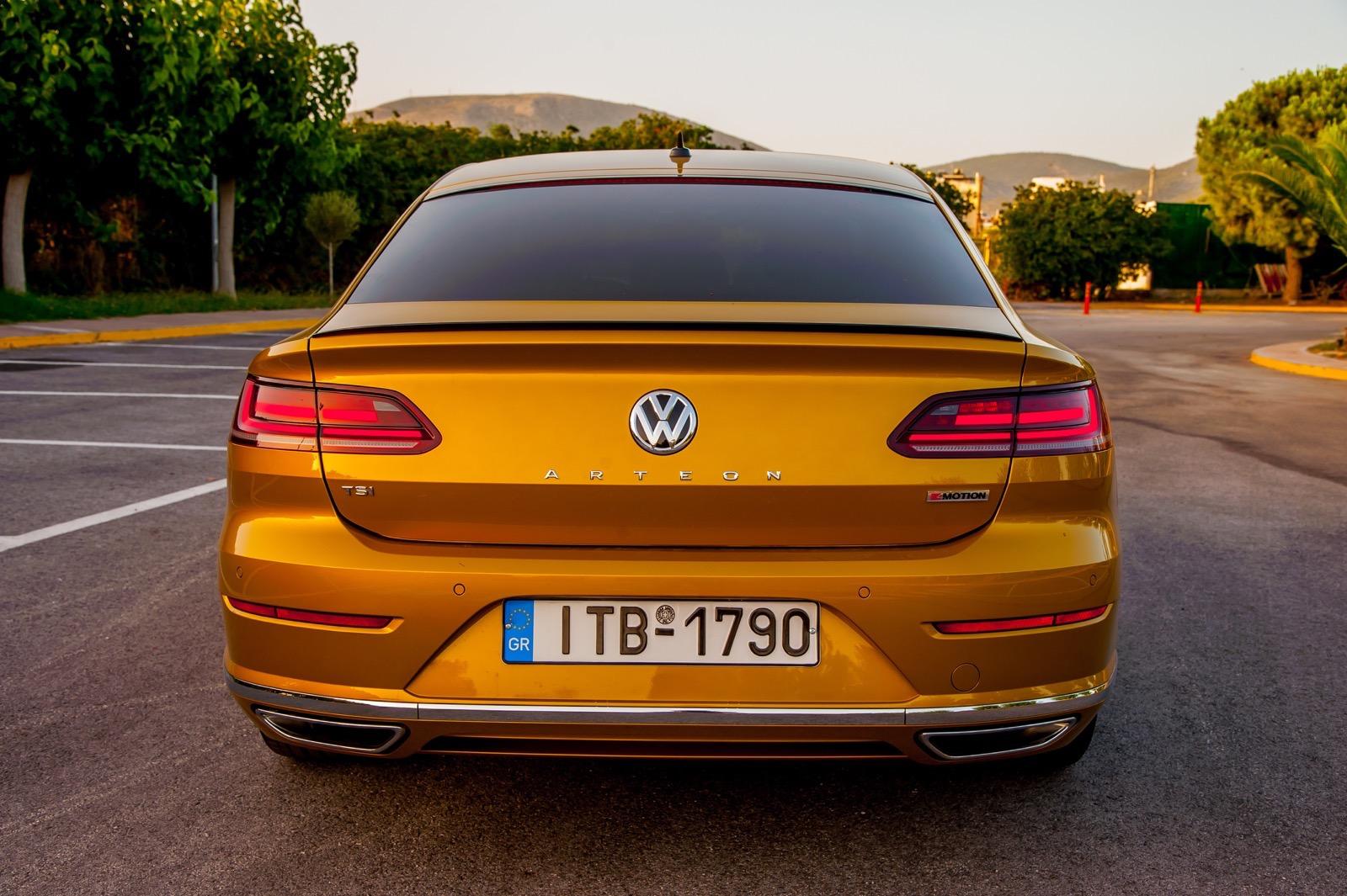 Volkswagen_Arteon_Greek_Presentataion_68
