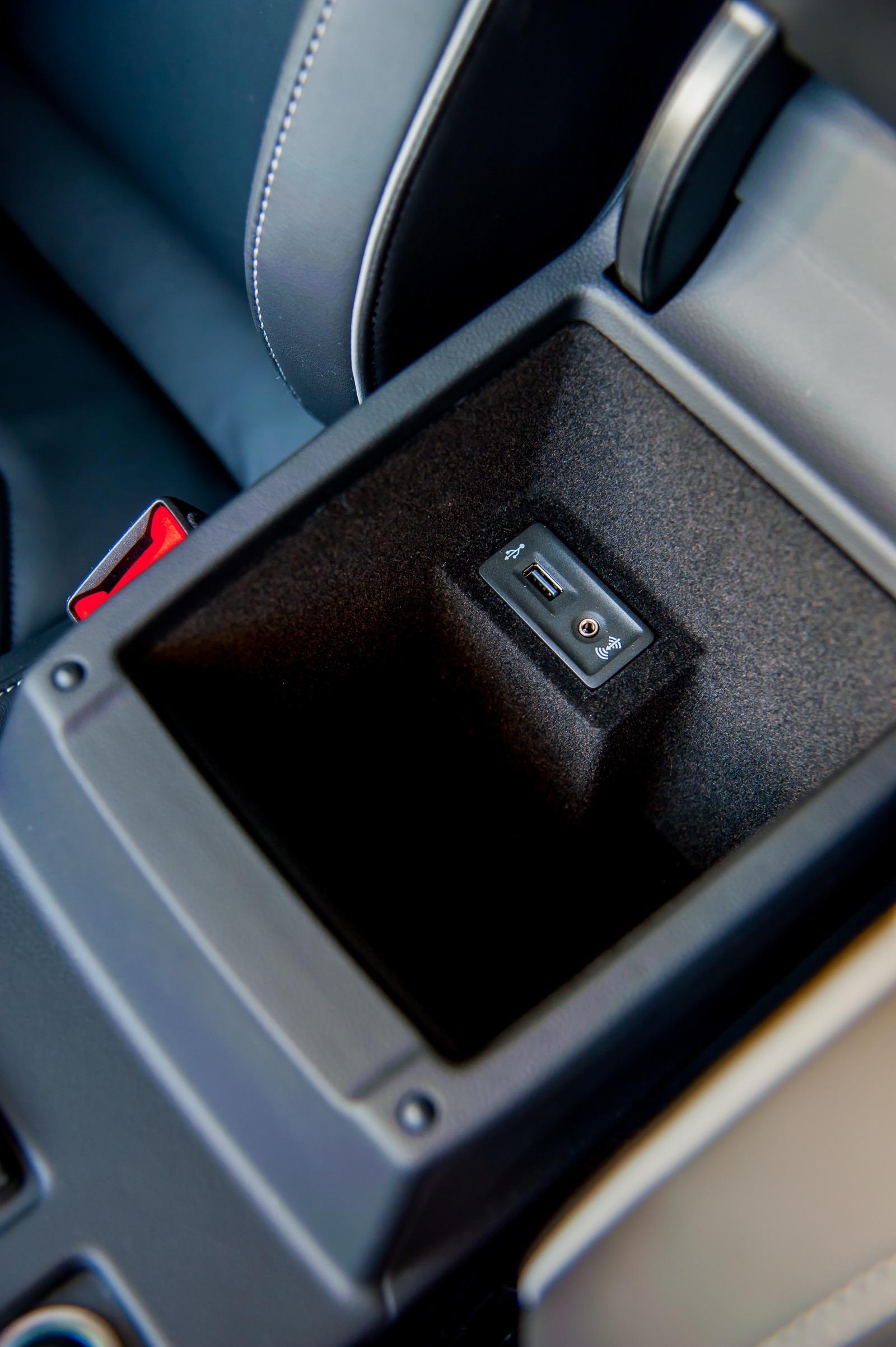 Volkswagen_Arteon_Greek_Presentataion_70