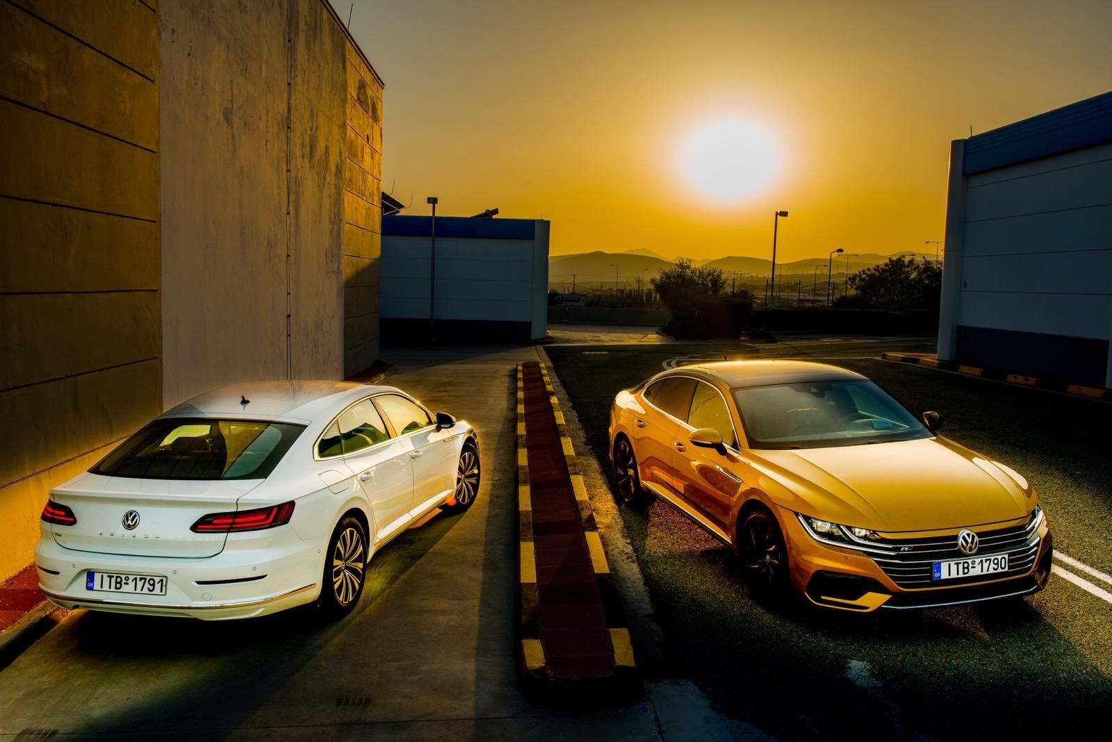 Volkswagen_Arteon_Greek_Presentataion_71