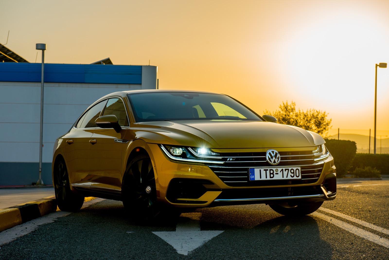 Volkswagen_Arteon_Greek_Presentataion_72