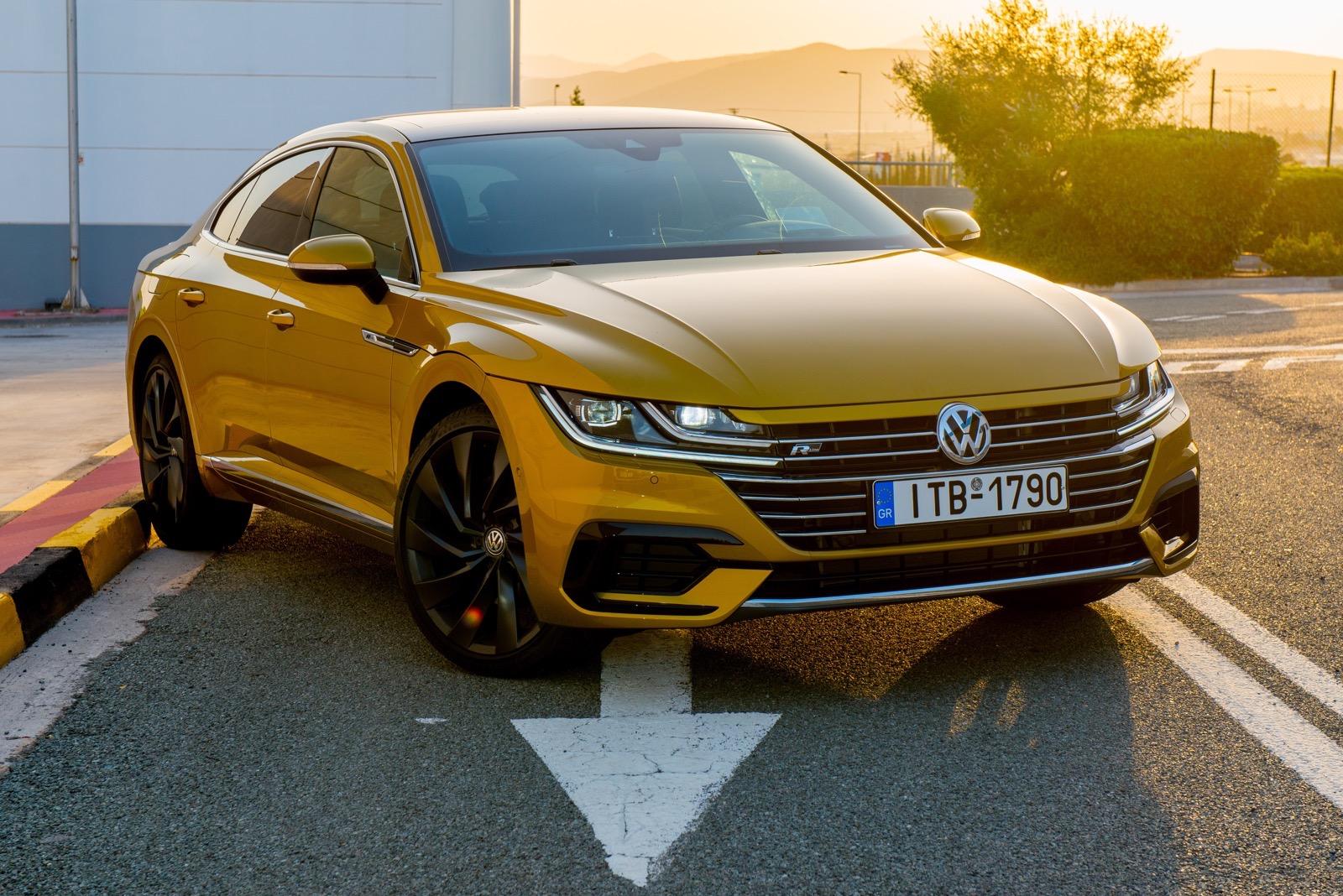 Volkswagen_Arteon_Greek_Presentataion_73