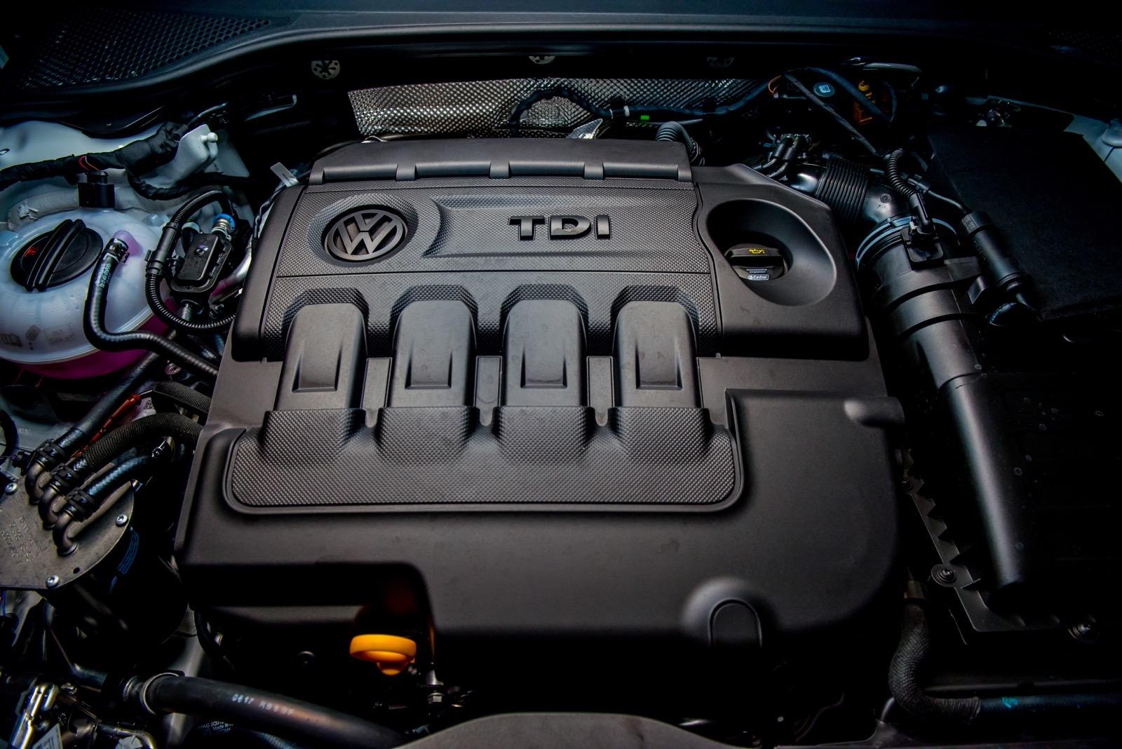 Volkswagen_Arteon_Greek_Presentataion_75