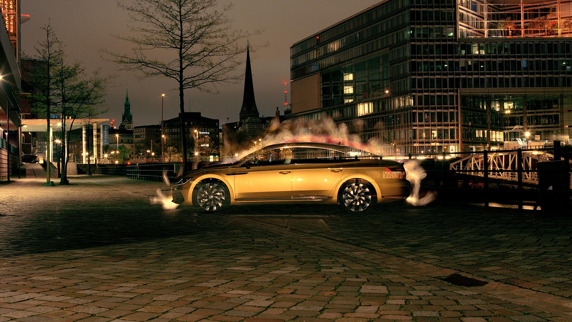 Volkswagen_Arteon_photoshoot_by_Pete_Eckert_03