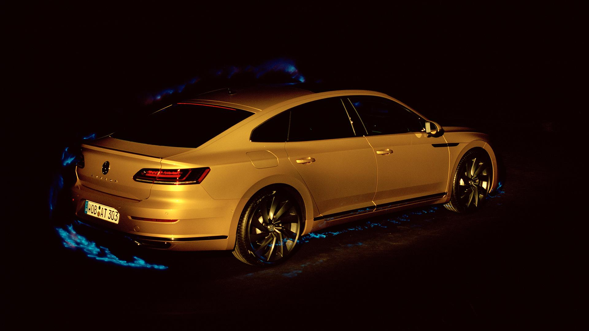 Volkswagen_Arteon_photoshoot_by_Pete_Eckert_04