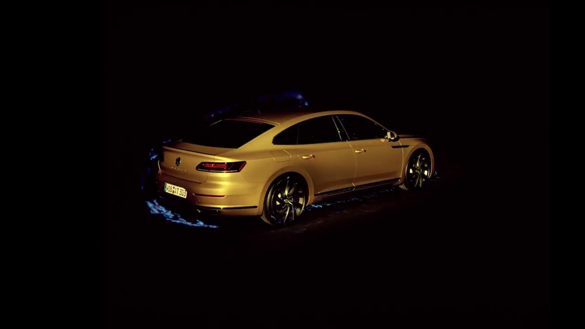 Volkswagen_Arteon_photoshoot_by_Pete_Eckert_07
