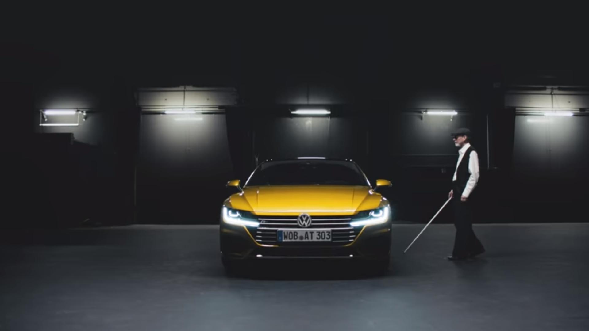 Volkswagen_Arteon_photoshoot_by_Pete_Eckert_10
