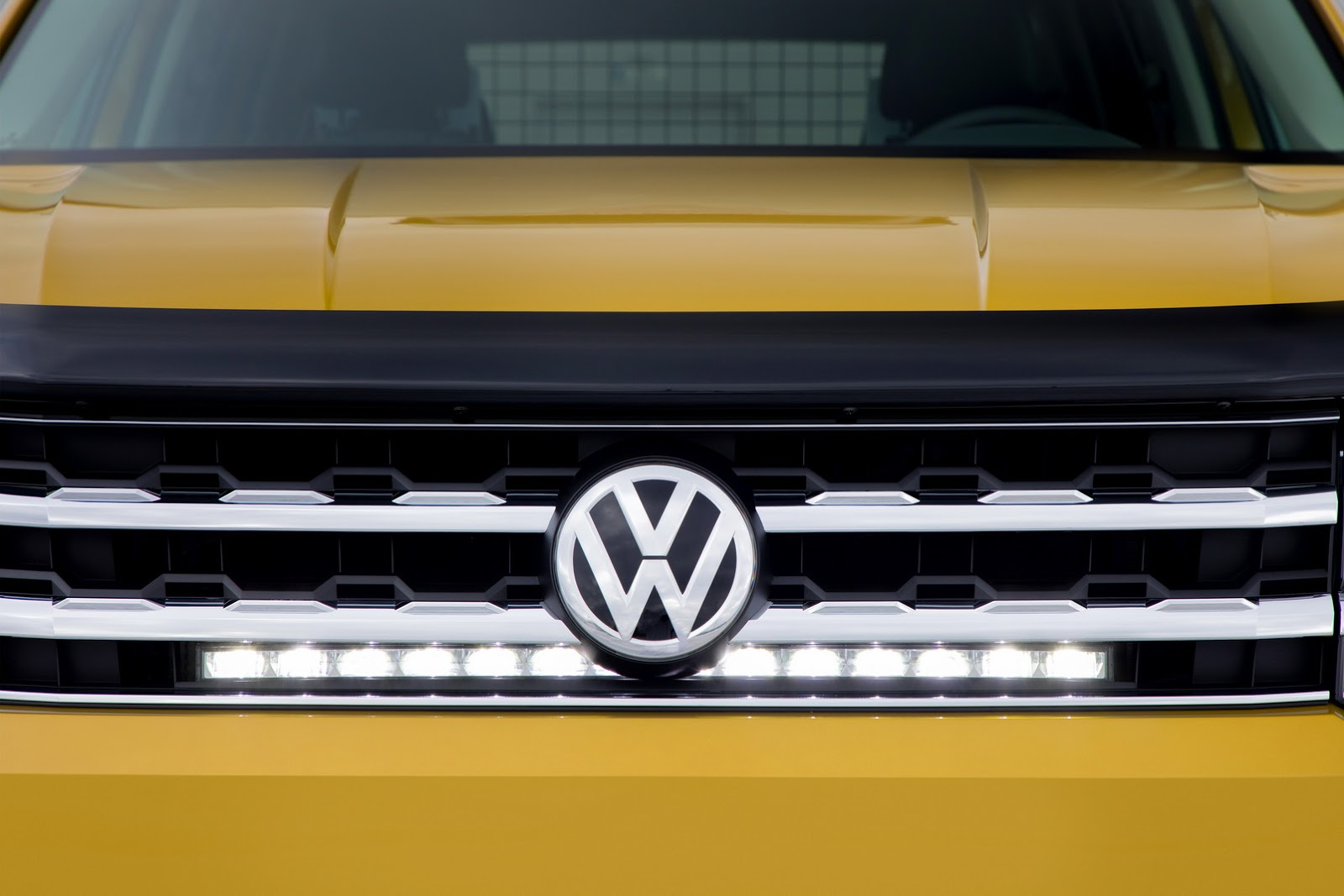 Volkswagen Atlas Weekend Edition Concept (13)