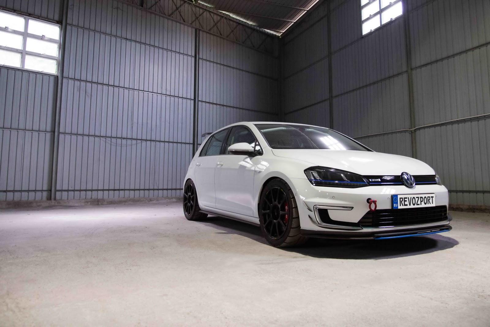 Volkswagen_e-Golf_Razor_7E_by_RevoZport_01