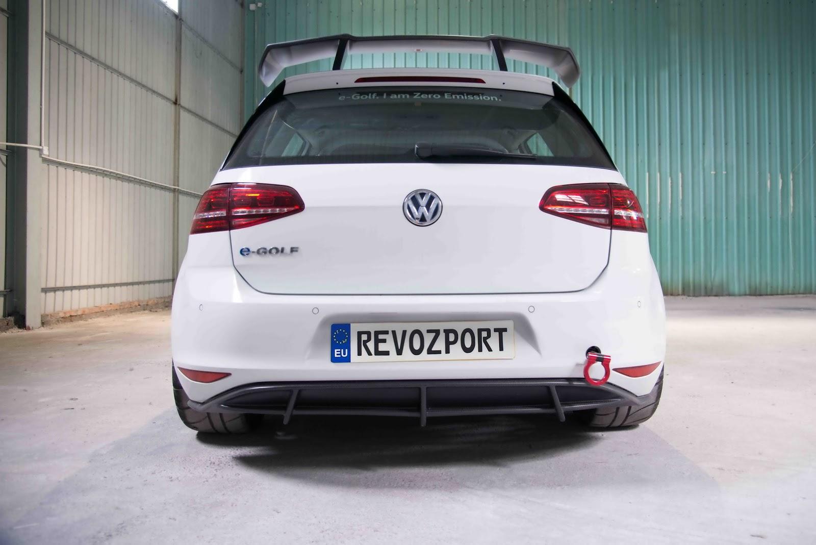 Volkswagen_e-Golf_Razor_7E_by_RevoZport_07