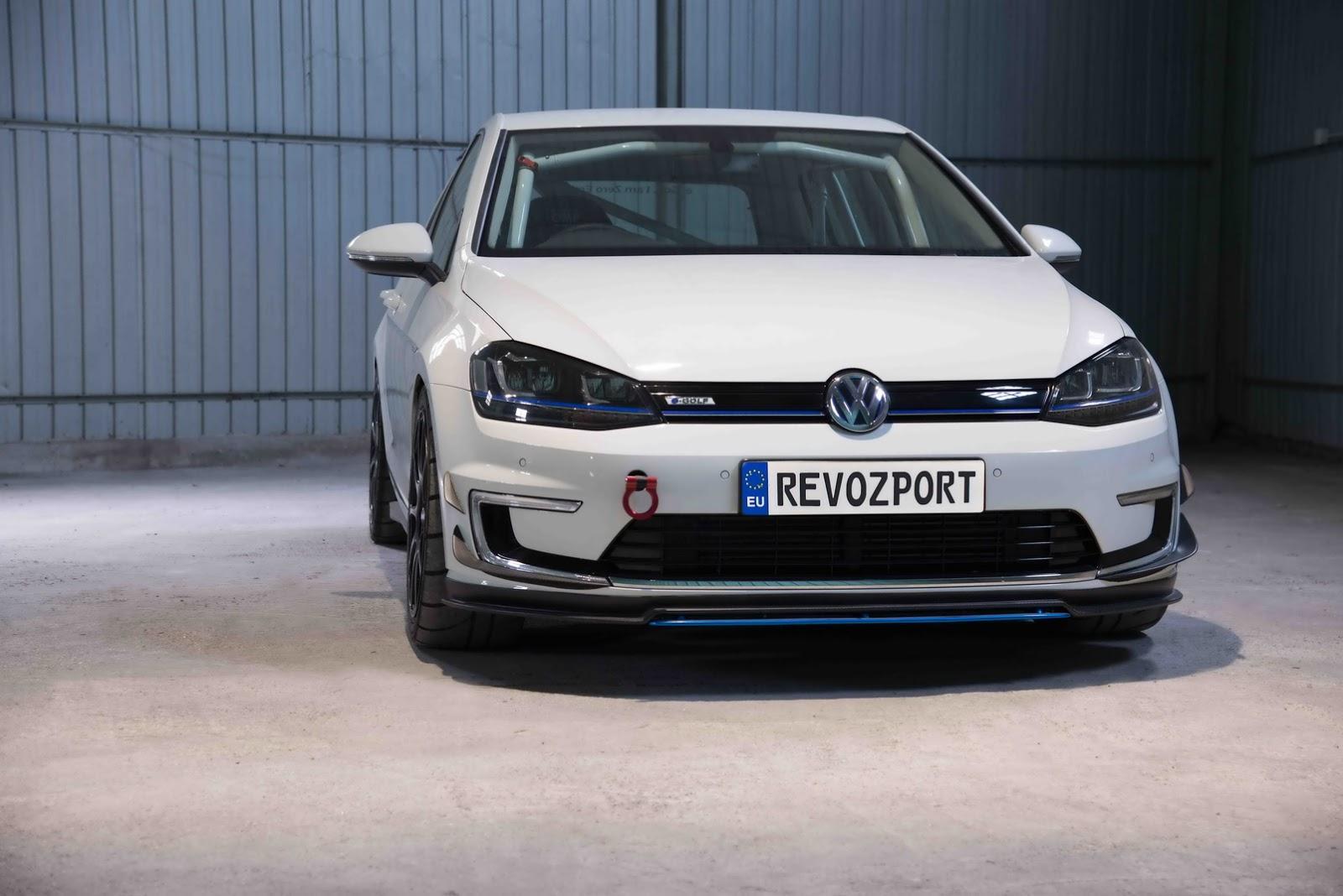 Volkswagen_e-Golf_Razor_7E_by_RevoZport_10