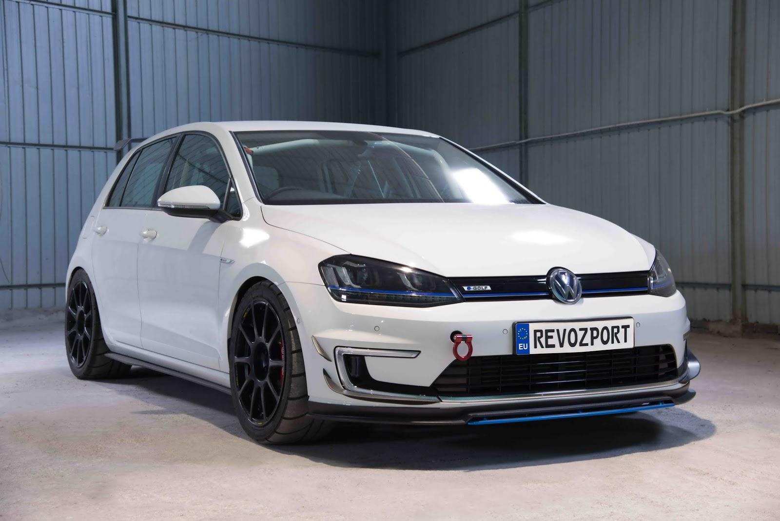 Volkswagen_e-Golf_Razor_7E_by_RevoZport_11