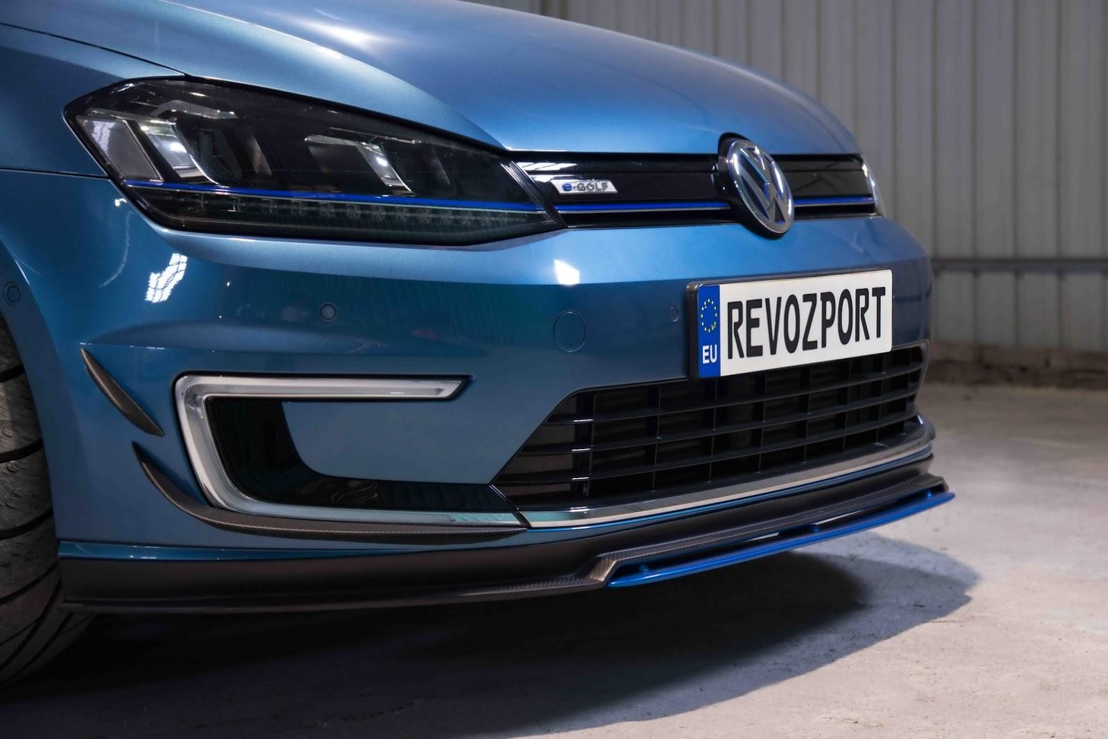 Volkswagen_e-Golf_Razor_7E_by_RevoZport_16