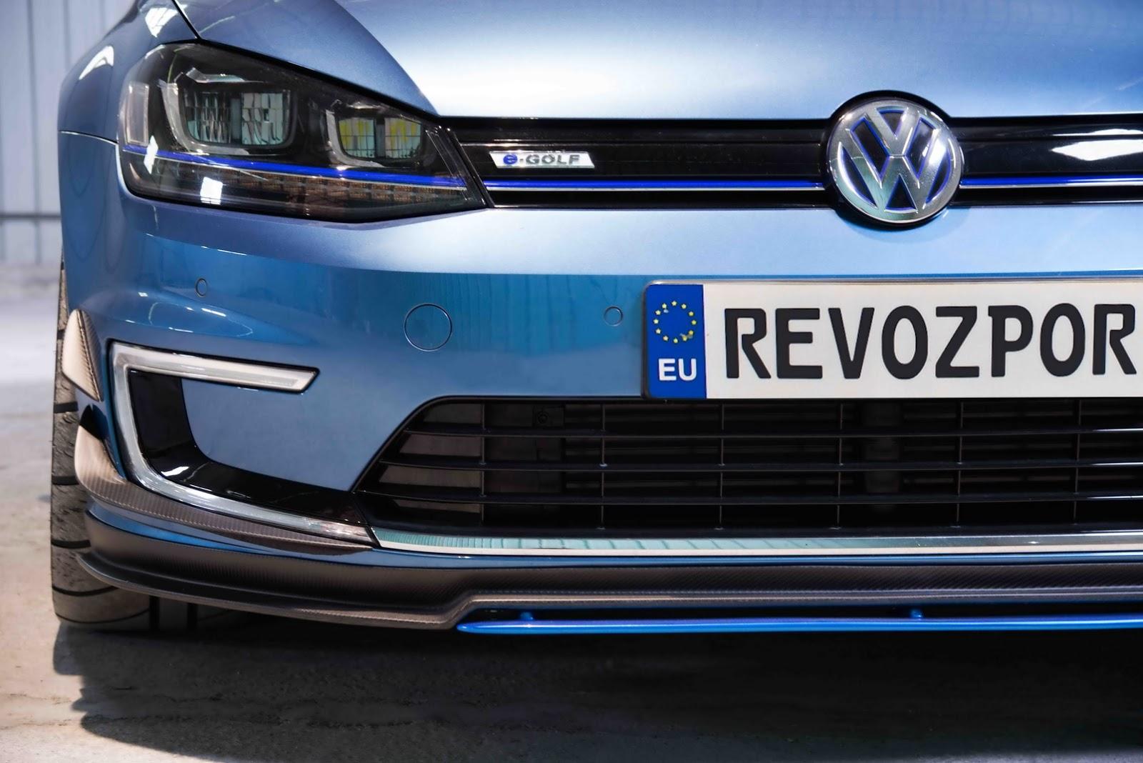 Volkswagen_e-Golf_Razor_7E_by_RevoZport_17