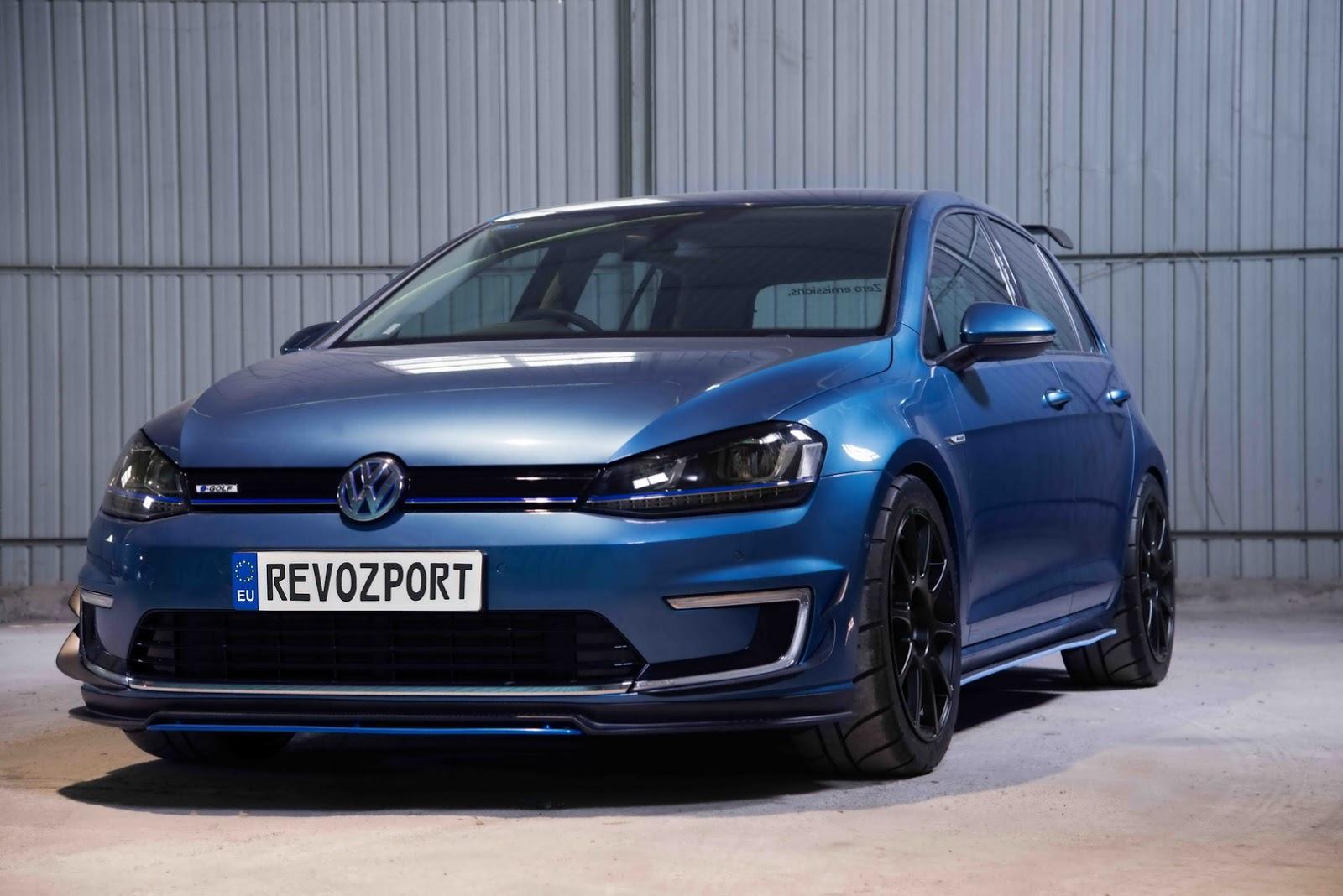 Volkswagen_e-Golf_Razor_7E_by_RevoZport_18