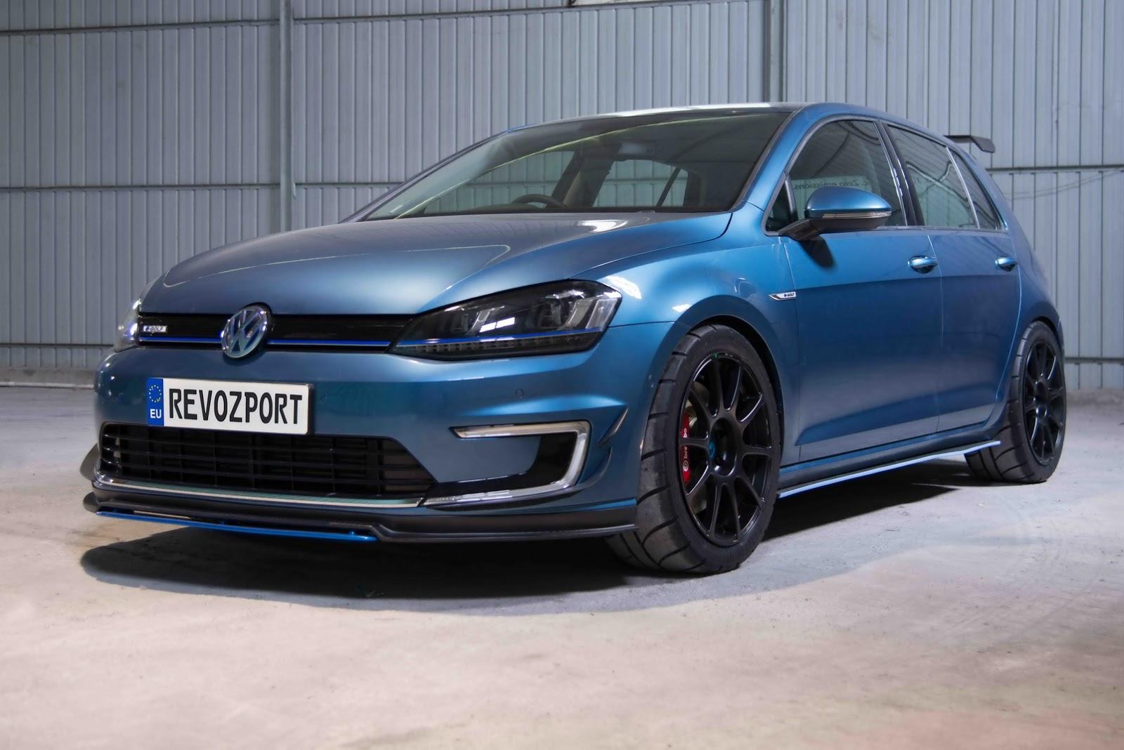 Volkswagen_e-Golf_Razor_7E_by_RevoZport_21
