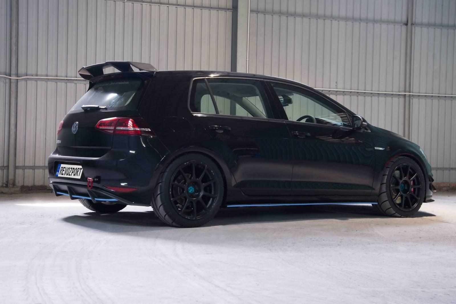 Volkswagen_e-Golf_Razor_7E_by_RevoZport_24