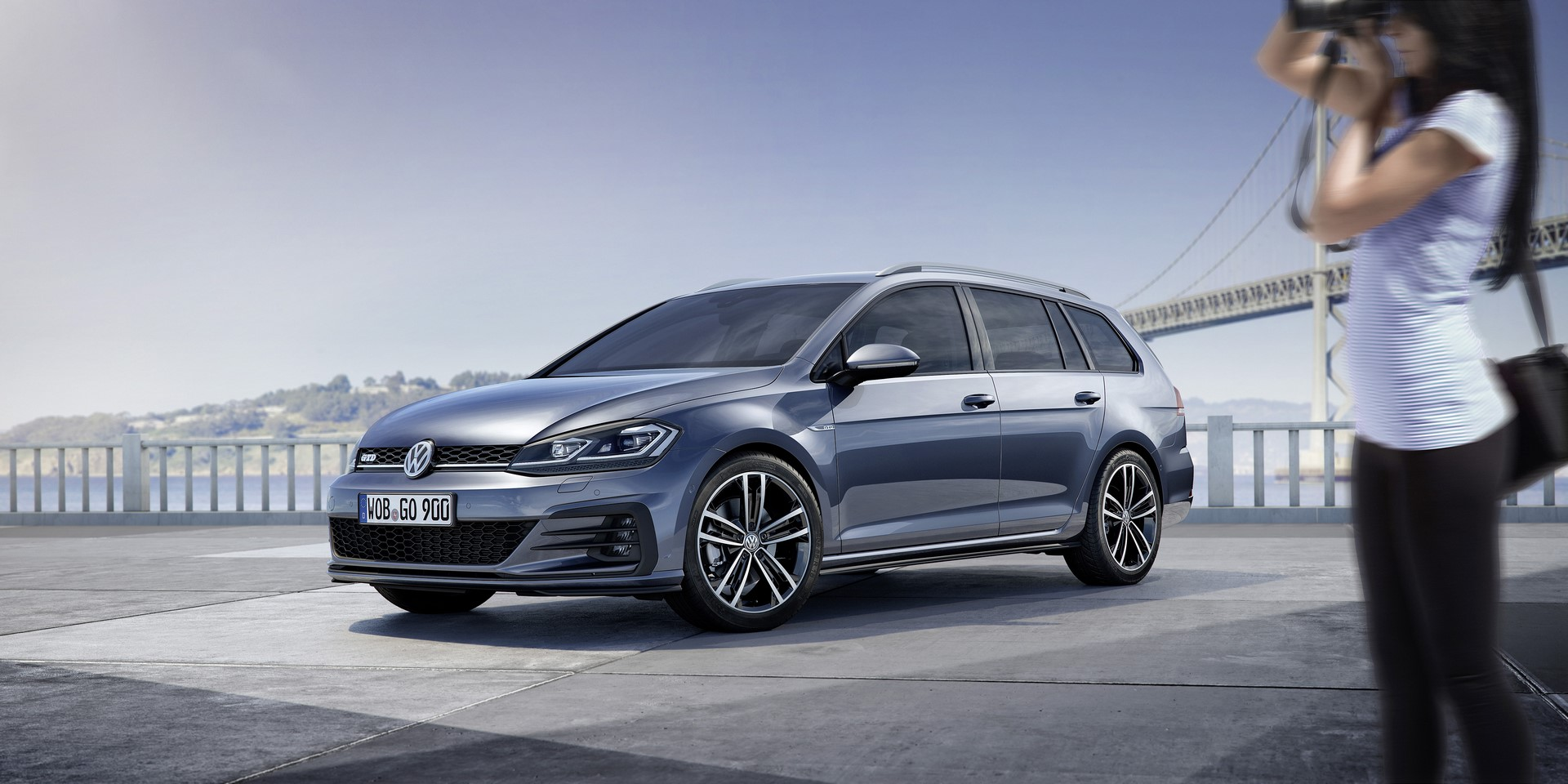 Volkswagen Golf GTD Facelift (4)