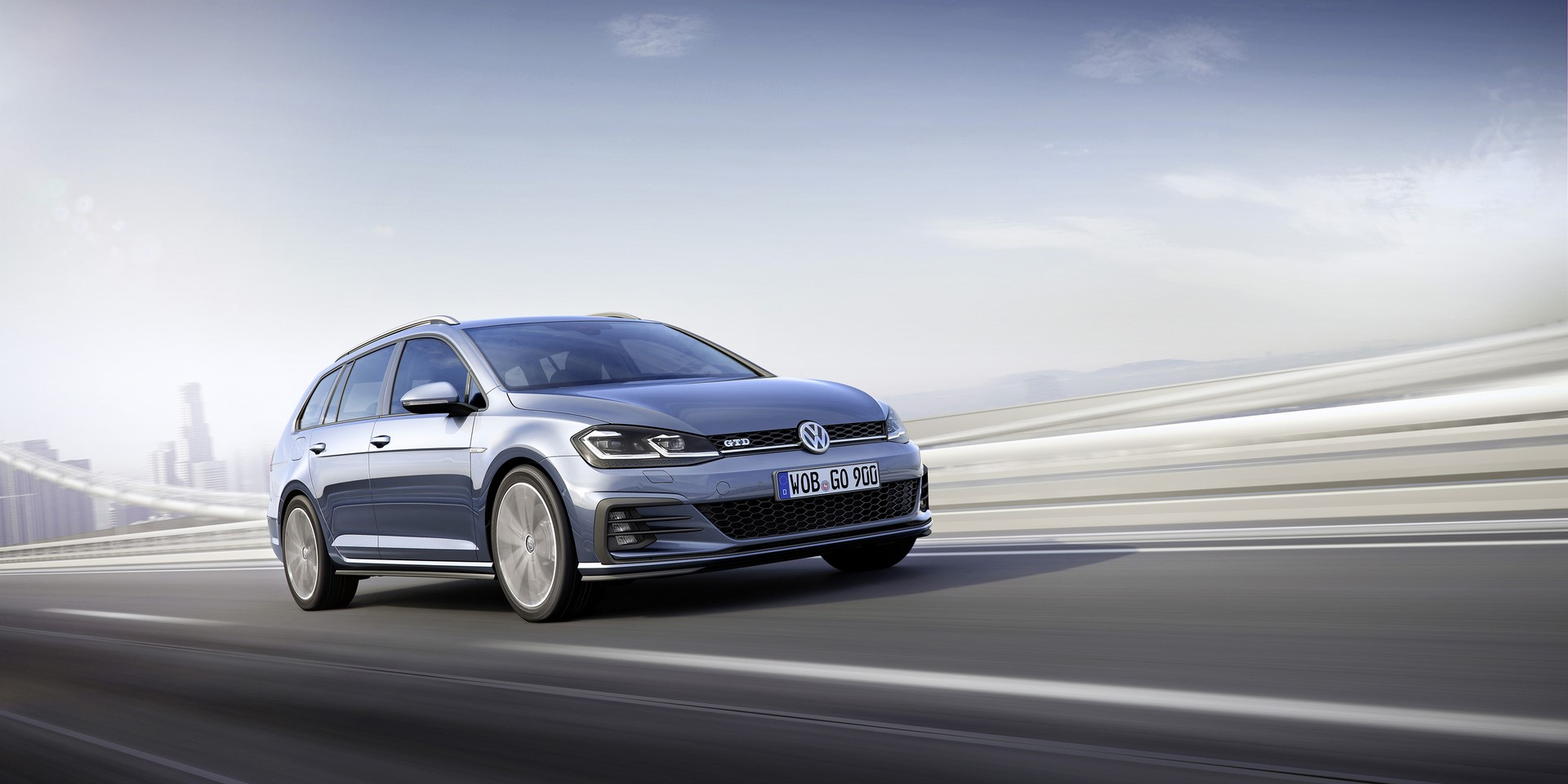 Volkswagen Golf GTD Facelift (6)