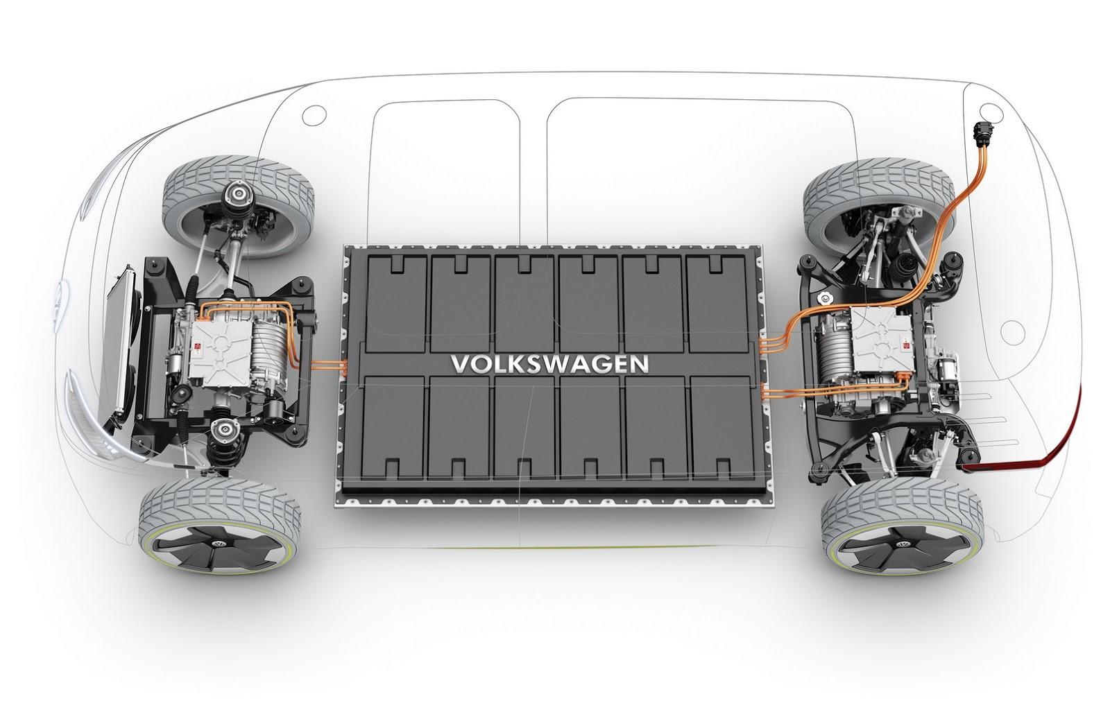 Volkswagen I.D. Buzz Concept (40)