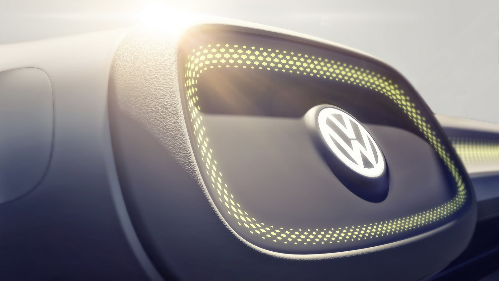 Volkswagen I.D. Buzz Concept (57)