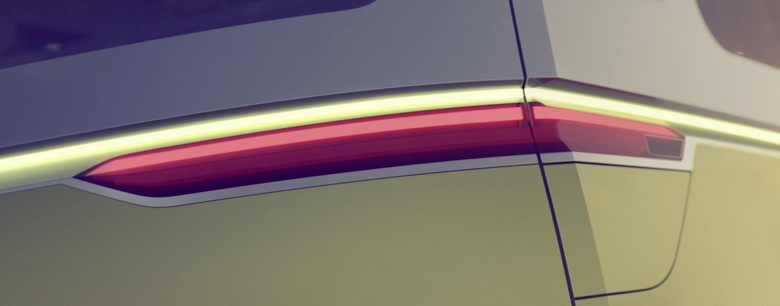 Volkswagen I.D. Buzz Concept (59)