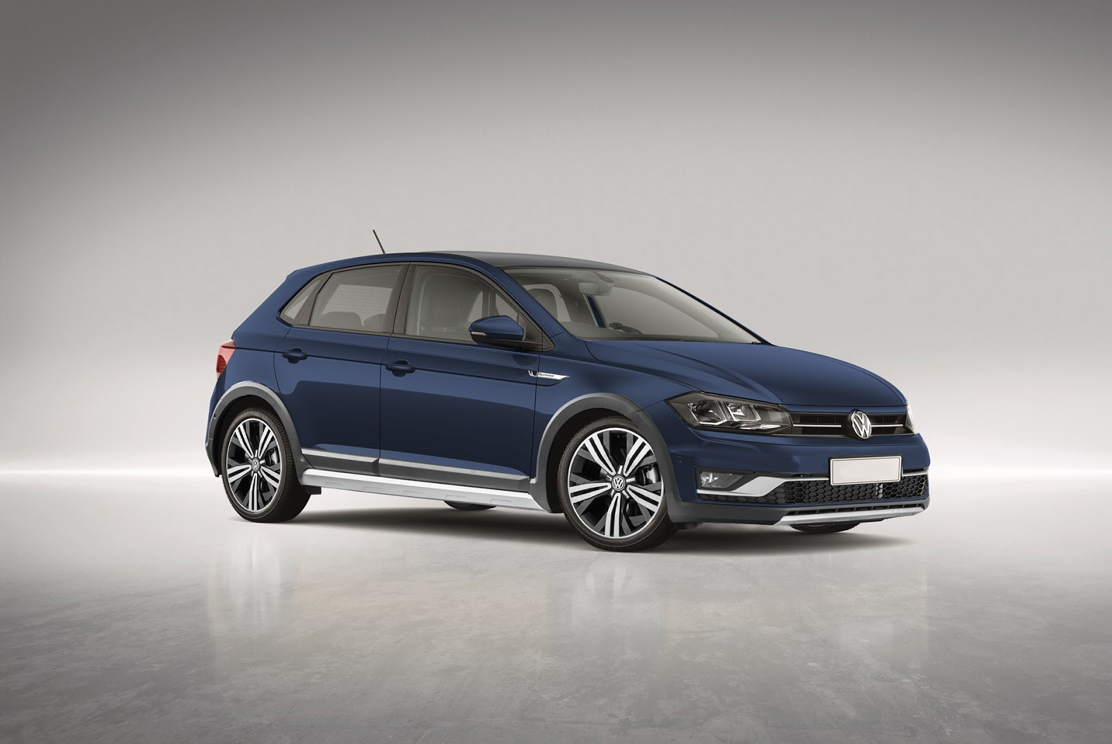 VW-Polo-Alltrack-1