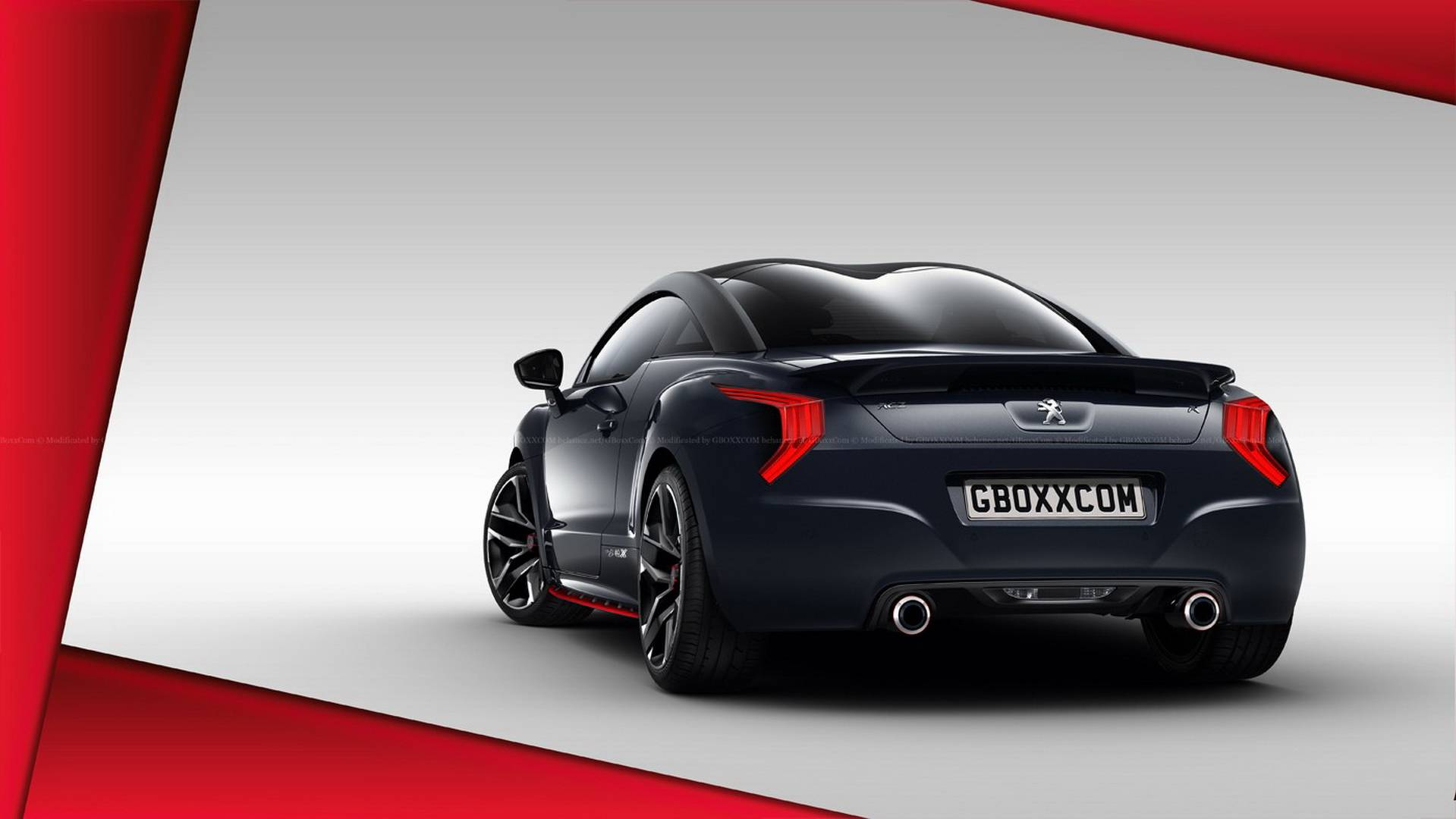 second-generation-peugeot-rcz-render (1)